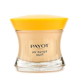 Mein Payot Nuit 50ml / 1,6