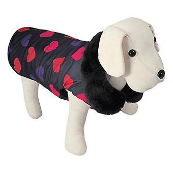Nayeco In Love layer dog 45 cm (Dogs , Dog Clothes , Raincoats)