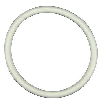 Pentair PacFab 274495 Filter weiß o-Ring für TR100C & TR140C