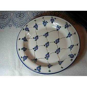 Salade plaat, diep, Ø 27 cm, XXL, traditie 8 - BSN 5157
