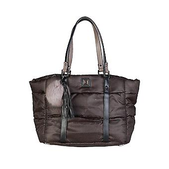 Laura Biagiotti - LB17W108-2 Women's Shoulder Bag