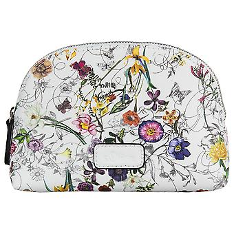 s.Oliver toiletry bags makeup bag cosmetic bag 7F.804.90.6030
