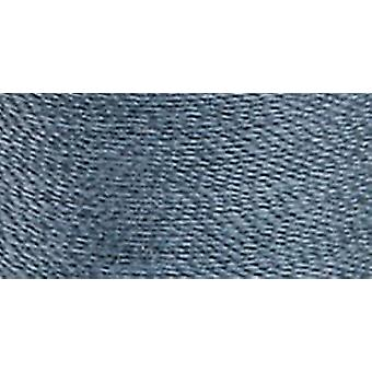 Dual Duty XP General Purpose Thread 250yd-Dark Slate
