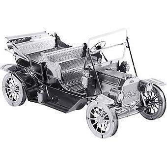 Model kit Metal Earth Ford 1908 Model T