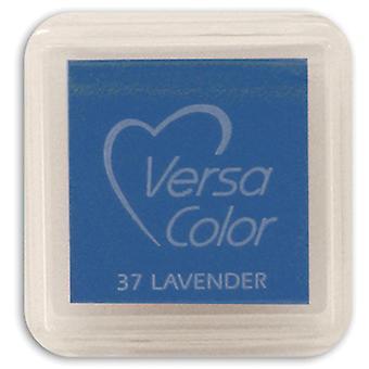 VersaColor Pigment Mini Ink Pad-Lavender