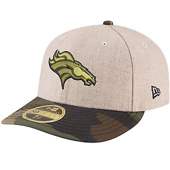 New era 59Fifty fitted cap - NFL Denver Broncos LP