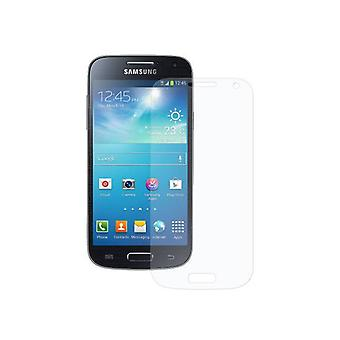 Stuff Certified ® 2-Pack Screen Protector Samsung Galaxy S4 i9500 Tempered Glass Film