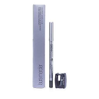 Laura Mercier Longwear Creme Eye Pencil - Sage - 1.2g/0.04oz