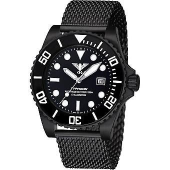 KHS Men's Watch KHS. TYBS. Mb
