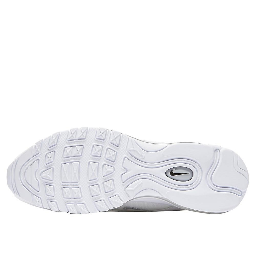 Nike Air Max 97 921826101 universal all year men shoes