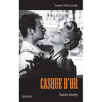 Casque d'or (Cine-file Film francese Guide)