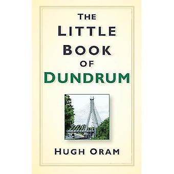 Le petit livre de Dundrum