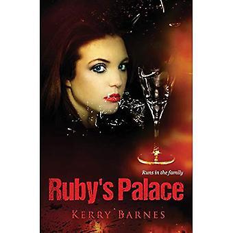 Palais de Ruby