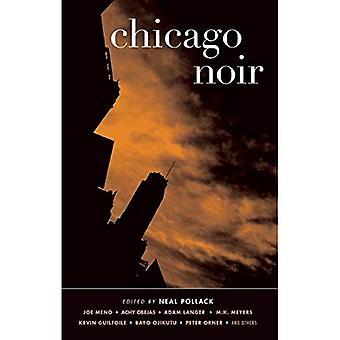 Chicago Noir
