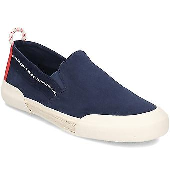 Pepe Jeans Cruise Slip ON PMS10277595   men shoes