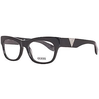 Guess Optical Frame 51 001 GU2575
