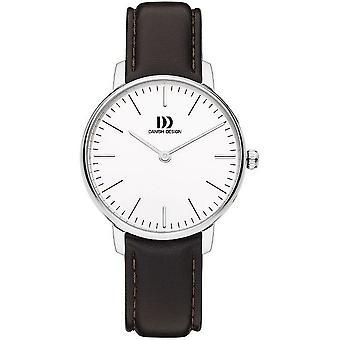 Danish Design Damenuhr IV12Q1175 - 3324603