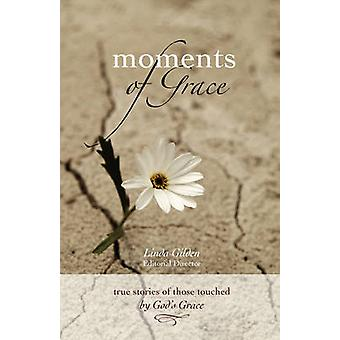 Moments of Grace by Henne & Gus