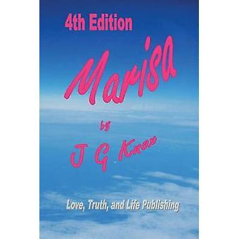 Marisa 4de uitgave door Knox & J. G.