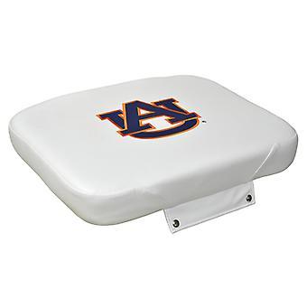 Poduszka chłodnicy Auburn University 35 Qt Premium - biały