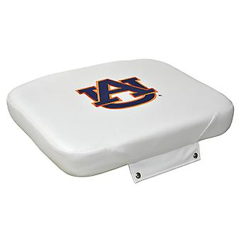 Auburn University 35QT Premium più fresco cuscino - bianco