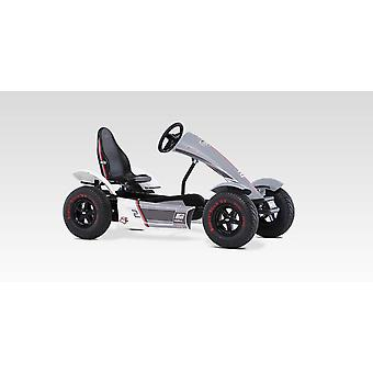 BERG Race GTS BFR - Full spec Go Kart