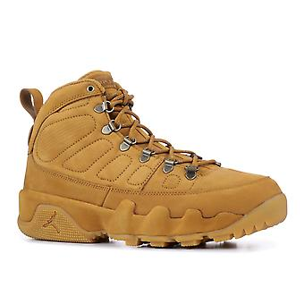 Air Jordan 9 Retro Boot Nrg - Ar4491-700 - Shoes