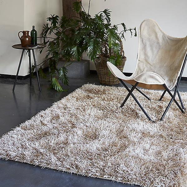 Rugs - Esprit Cool Glamour - Brass