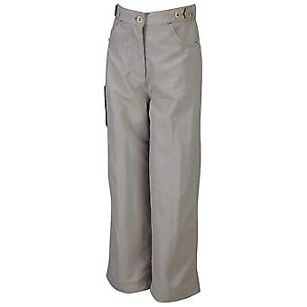 Sprayway Silver Childrens Tori Pant