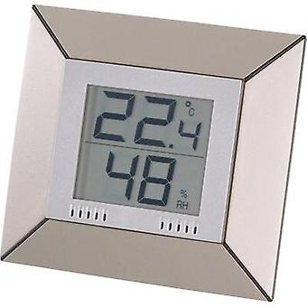 Thermo-hygrometer Basetech WS9400N