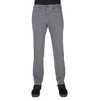 Carrera Jeans Jeans men Grey