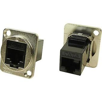 N/A Adapter, mount CP30222M Cliff Content: 1 pc(s)