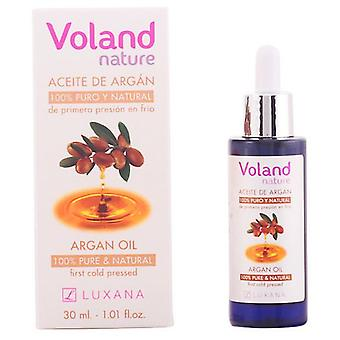 Voland Nature 100% Pure Oil argan 30 ml