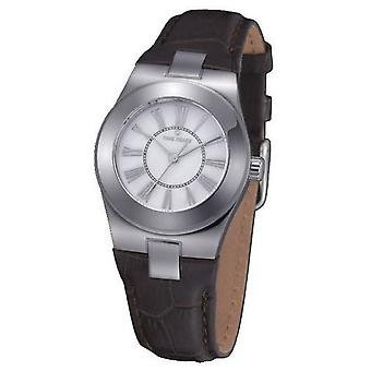 Time Force Watch for Women Tf4003L02 31 mm