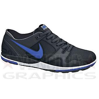 NIKE Zoom SPARQ S3 trainer shoe