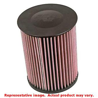 K & N Drop-In High-Flow Air Filter E-2993 Fits: FORD 2013-2014 ESCAPE L4 1.6 201
