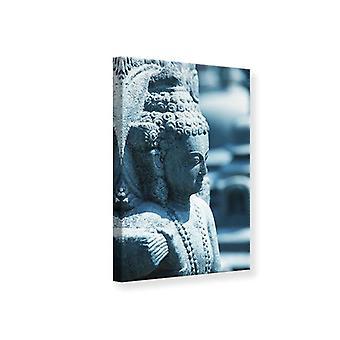 Canvas Print Siddharta