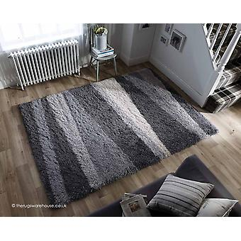 Boardwalk gris tapis
