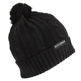 ProClimate Adults Unisex Waterproof Winter Beanie