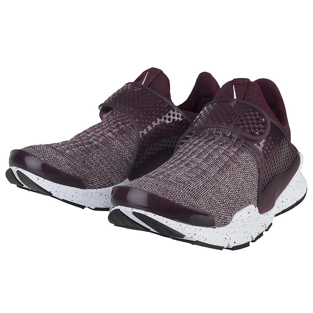 Nike Sock Dart SE Premium 859553600 universal all year men shoes