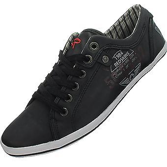 RedSkins Haberon HABERON02 universal alle år mænd sko