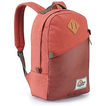 Lowe Alpine Adventurer 20 Backpack (Tabasco)