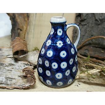 Krug, miniature, tradition 5, Bunzlauer pottery - BSN 6906