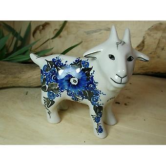 Goat, 14.5 x 6 x 13 cm, 2, BSN 8059