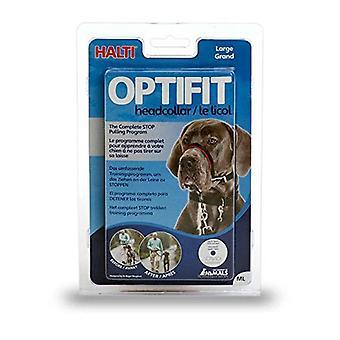 ハルティ 1328 犬 OptiFit Headcollar