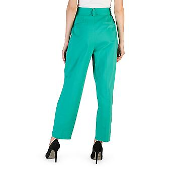Imperial - PUX0VGX Women's Trouser