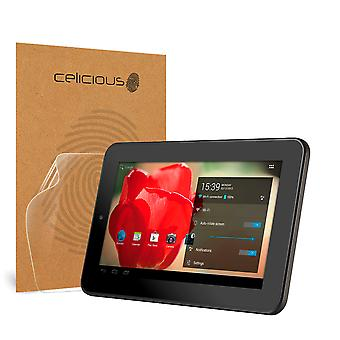 Celicious Impact Anti-Shock Screen Protector for Alcatel Onetouch Tab 7