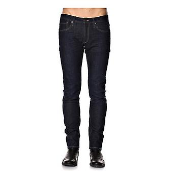 Jack and Jones Ben Classic AT 612 Jeans