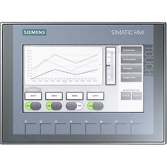 Siemens SIMATIC HMI KTP700 BASIC PLC display extension 24 Vdc