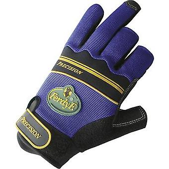 FerdyF. PRECISION 1920 Clarino faux leather Work glove Size (gloves): 7, S EN 388 CAT II 1 pc(s)